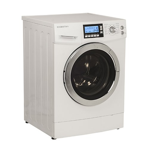 EdgeStar 2.0 Cu. Ft. Ventless Combo Washer/Dryer – White
