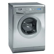FAS-3612X 24″ Wide Front Load Electric Washer/Dryer Combo