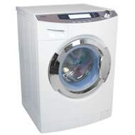 Haier 1.8 Cu. Ft. Ventless Front Load Combo Washer Dryer