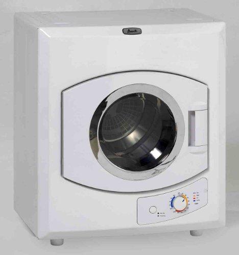 Avanti D110-1IS 110-Volt Automatic  Dryer
