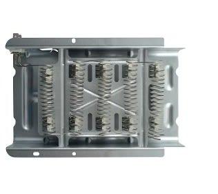 Kenmore Whirlpool Dryer Heating Element 3403585