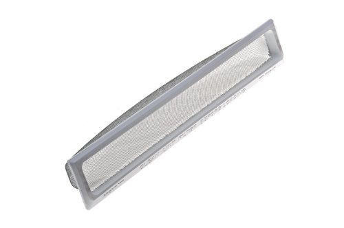 Frigidaire 131359600 Lint Trap for Dryer