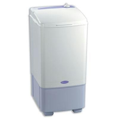 LCK-50 Portable Washing Machine