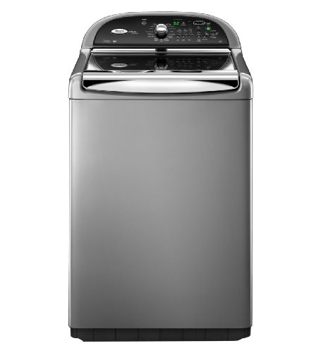 Whirlpool Washer WTW8800YC