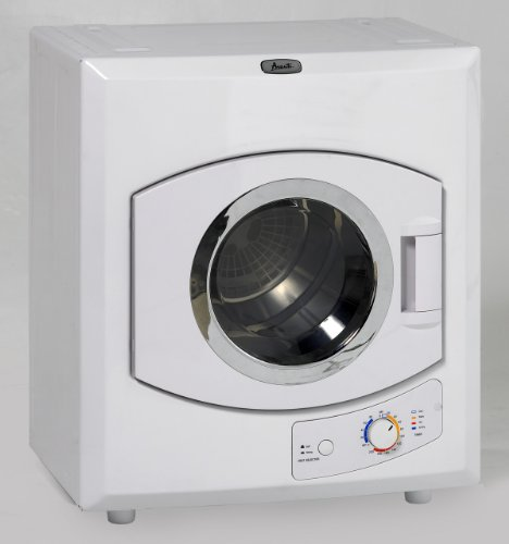 Avanti D110 Electric Dryer